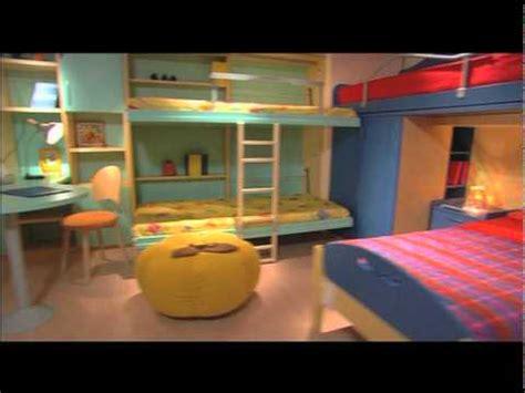 ladari per camere ragazzi camere per ragazzi spot cinematografico
