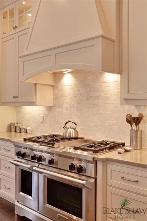 range cover kitchen transitional with brookhaven manor in brookhaven shaw homes atlanta