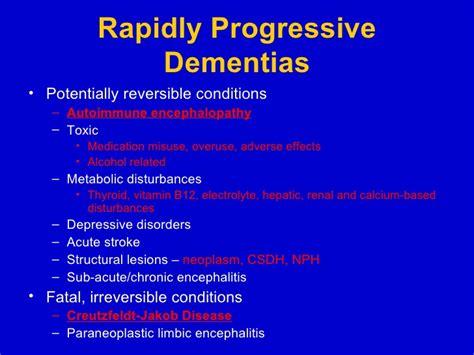 robbins alzheimers dementia toma