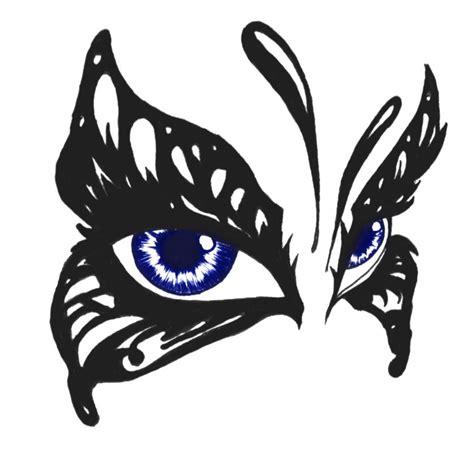 butterfly drawings   clip art  clip