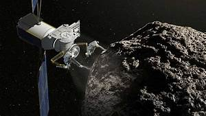 Barack Obama signs US CSLCA to legalize asteroid mining