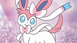 how to draw sylveon