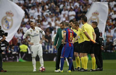 barcelona  osasuna la liga