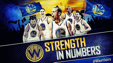 Golden State Warriors Mix - Unstoppable - 2016 (HD) - YouTube