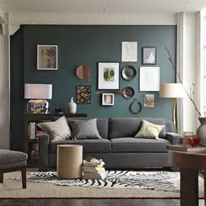 Ethan Allen Dining Room Sets by Decora 231 227 O Com Sof 225 Cinza 20 Ideias Para Se Inspirar