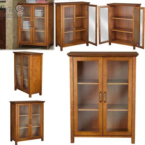 small wood cabinet for bathroom bathroom bathroom floor cabinet with brown wooden floor