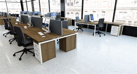 cheap office desks for sale discount office furniture derby used second hand for sale