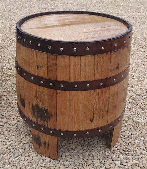 We have a wide range of solid mahogany coffee tables all handmade using traditional methods. Secondhand Pub Equipment | Beer Garden Furniture | Nessie Table Set - National Delivery