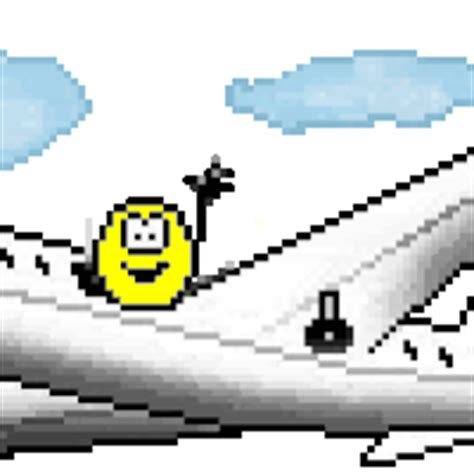 vacation airplane plane im  vacation  smiley smilie