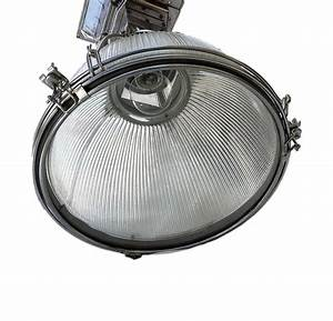 Astonishing industrial ceiling lamp usa for sale at