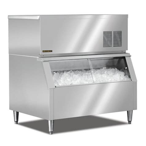 commercial ice machine appliance repair los angeles