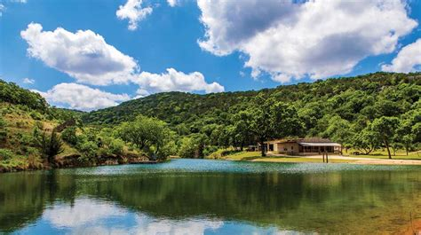 double  ranch  sale  texas hill country landcom