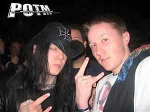 Information About Slipknot Unmasked Joey Yousenseinfo