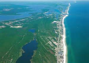 Alabama Gulf Coast Beaches