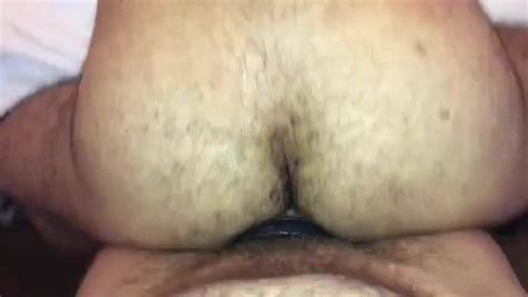 Fuckable Hairy Ass Hole Daddy Bareback Free Gay Porn 01