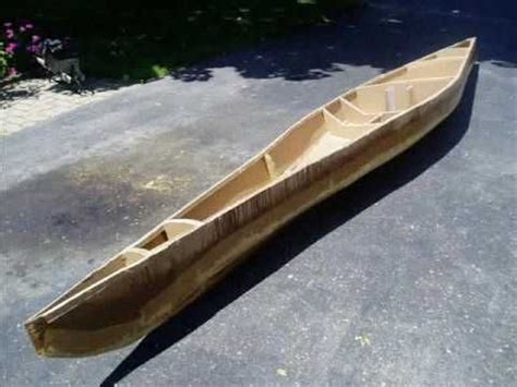 Cardboard Boat Construction cardboard boat construction cing survival