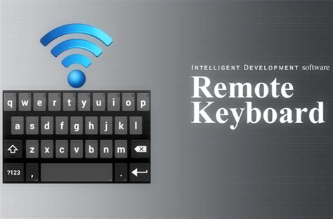 How To Use Computer Keyboard On Android