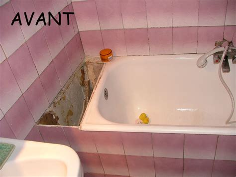 prix pour refaire une cuisine tarif pour refaire une salle de bain with tarif pour