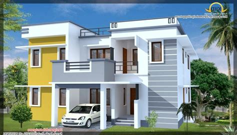 Front Elevation Of House Photos In Chennai