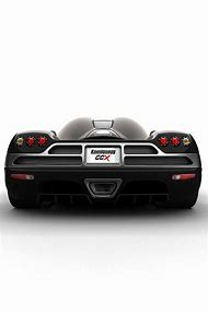 Best Koenigsegg Ideas And Images On Bing Find What You Ll Love