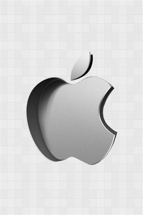 how to make the apple symbol on iphone what does the apple symbol on an iphone that apple logo symbol 12 iphone wallpapers iphone 5 s 4 s
