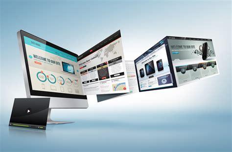 Creation Website by Web Design Development 187 Mytai Design Creative