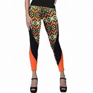 NaturalHairLatina [Giveaway] StyleGirl Fleece Leggings 11/7