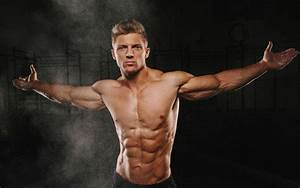 Has Steve Cook Lost All Of His Gains