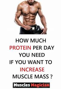 Pin On Bodybuilding And Fitness Nutrition Tips For Men