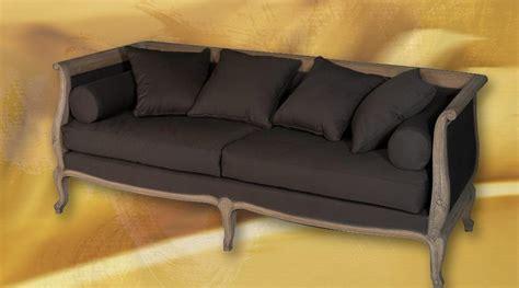 canapé style ancien 112 canape cuir style ancien canape vintage tous les