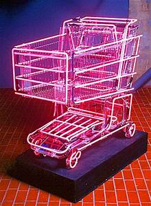 528 best Neon Light Art Found Objects images on