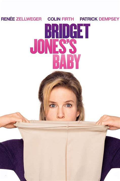 bridget jones 3 release date 2016
