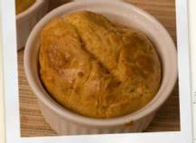 Herbe à Curry Toxique : recette carrot cake aux noisettes ou pas 750g ~ Melissatoandfro.com Idées de Décoration