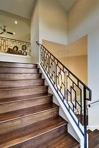Wrought Iron Railing  U2026