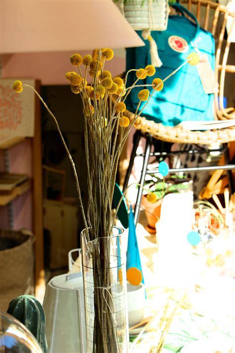 deco atelier kumo design shop magasin objet deco lille chicon choc lille chicon choc
