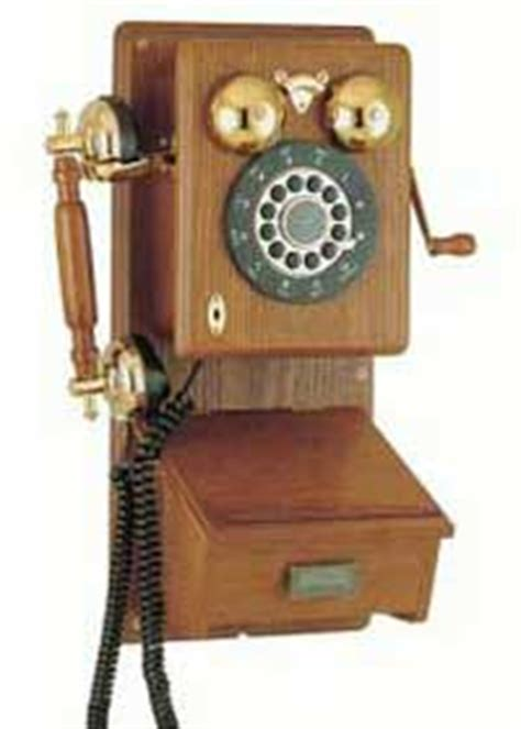 country kitchen wall phone crosley 1920 s country kitchen wall phone 6172