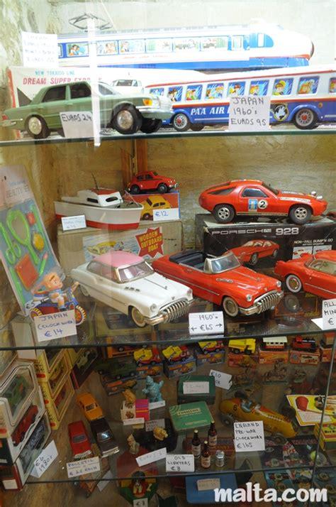 malta toy museum valletta