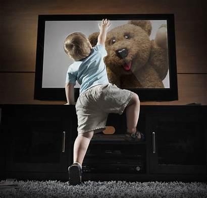 Tv Tip Strap Prevent Overs Safety Crest