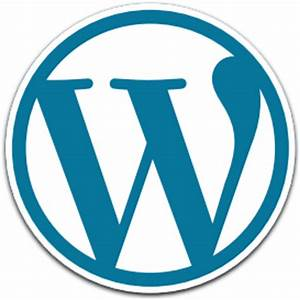 WordPress Custom Post Type Icons / Randy Jensen Online