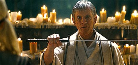 We did not find results for: Scott Glenn cast as Stick in Netflix 'Daredevil' series | The Global Dispatch | The Global Dispatch