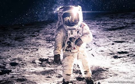 Space Day 2016 The 6 Most Famous Astronauts And Their Net