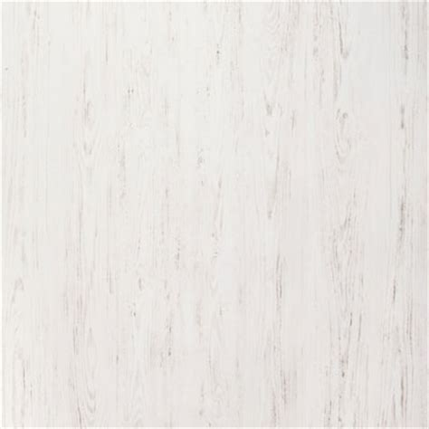 white pine laminate flooring quick step eligna long plank collection 8mm white brushed pine