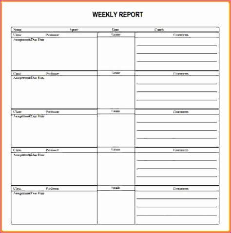project management template excel  exceltemplates