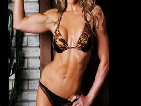 Chest workout for Ladies REMIX! How to shape chest! Breast