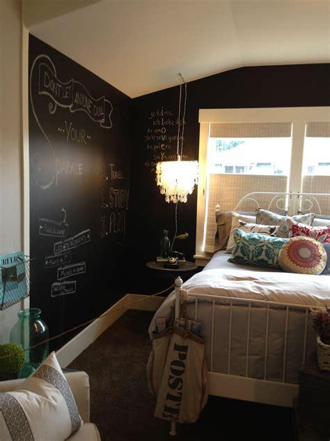 fun teen girl bedroom favorite places