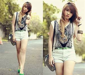 Fashionable shorts for women trends | Modern Fashion Styles
