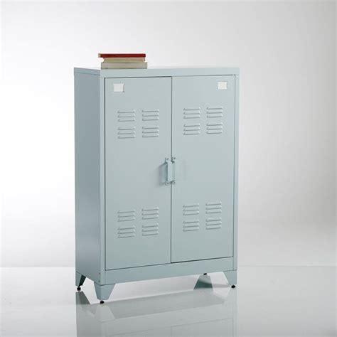1000 id 233 es sur le th 232 me armoire vestiaire sur pinterest