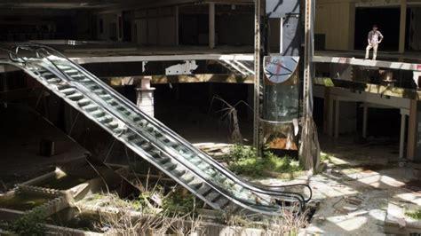 sydneys abandoned mortuary station  transported