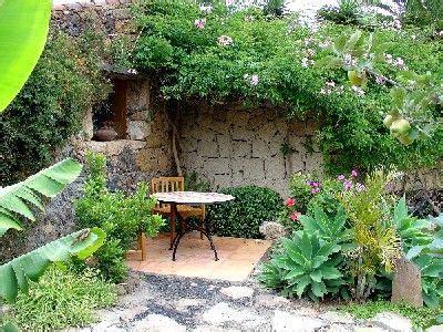 decoraci 243 n de jardines y patios dise 241 o y decoracion de