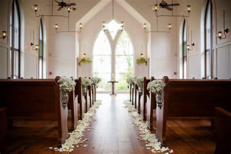 Wedding Venues Branson, Mo